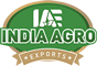 India Agro Exports